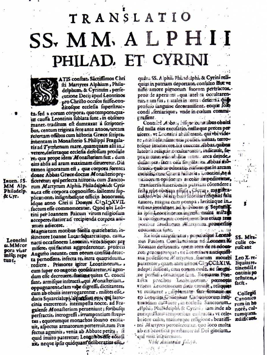 Alfio_pagina_05.jpg