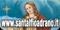 www.santalfioadrano.it